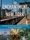 Enchantment of New York