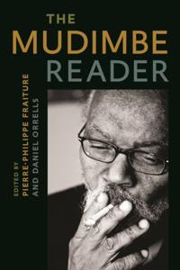 Mudimbe Reader