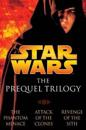 The Prequel Trilogy: Star Wars