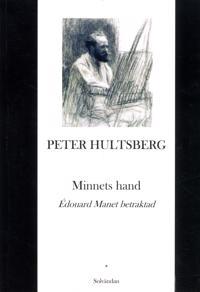 Minnets hand