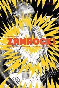 Welcome to Zamrock! 1972-1977