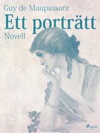 Ett porträtt