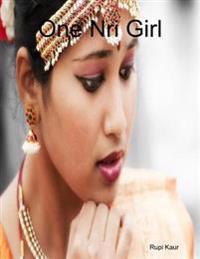 One Nri Girl