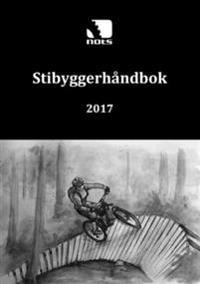 Stibyggerhåndbok - Simen Filseth | Ridgeroadrun.org
