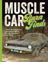 Muscle Car Barn Finds
