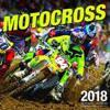 Motocross 2018 Calendar