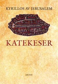 Katekeser