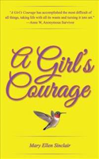 A Girl's Courage