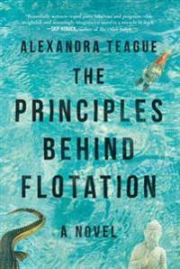 Principles Behind Flotation