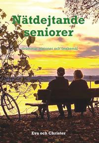 Nätdejtande seniorer