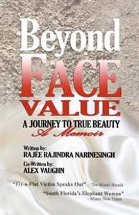 Beyond Face Value