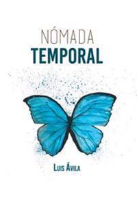 Nomada Temporal