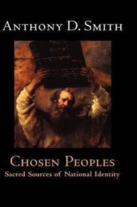 Chosen Peoples
