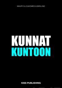 Kunnat Kuntoon