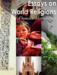 Essays on World Religions