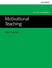 Motivational Teaching