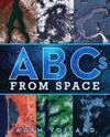 ABCs from Space: A Discovered Alphabet