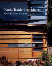 Kuth/Ranieri Architects