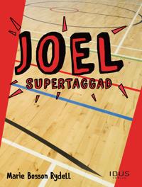 Joel : supertaggad