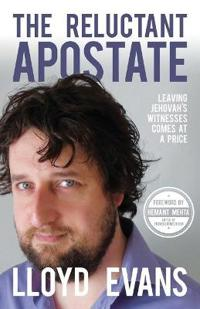 The Reluctant Apostate