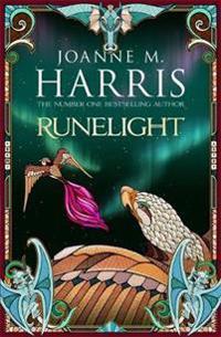 Runelight