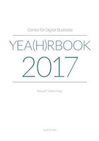Center for Digital Business Yea(h)Rbook 2017