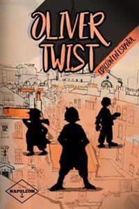 Oliver Twist (Edicion En Espanol)