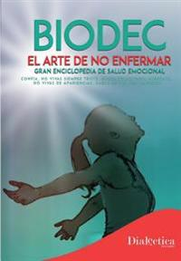 Biodec: Gran Enciclopedia de Salud Emocional