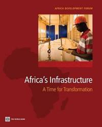 Africa's Infrastructure