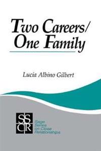 Two Careers/One Family