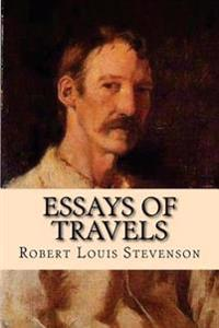 Essays of Travels