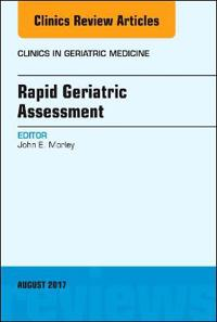 Rapid Geriatric Assessment