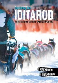Surviving the Iditarod