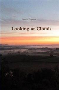 Looking at Clouds