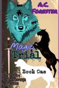 Magic Trial