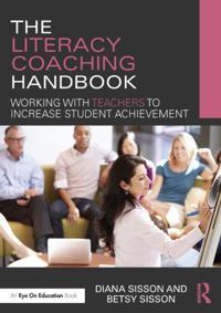 Literacy Coaching Handbook
