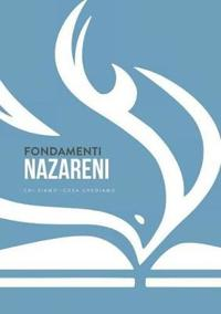 Fondamenti Nazareni