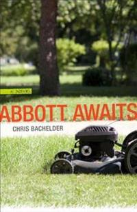 Abbott Awaits