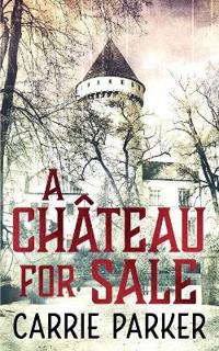 A Chateau for Sale
