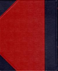 NE Årsbok 37 2012 i halvfransk inbindning