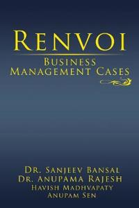 Renvoi Business Management Cases