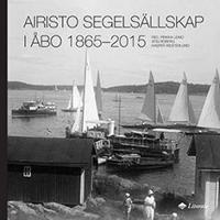 Airisto Segelsällskap i Åbo 1865-2015