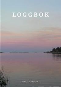 Loggbok