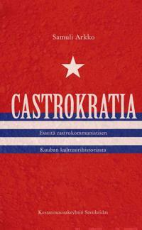 Castrokratia
