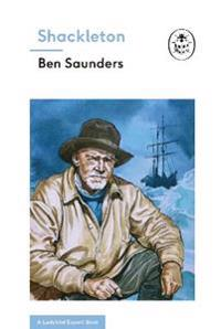 Shackleton (A Ladybird Expert Book)