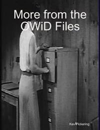 More from the Owid Files