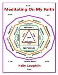 Meditating On My Faith