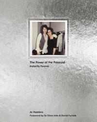 The Power of the Polaroid
