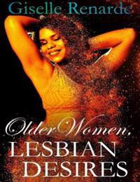 Older Women, Lesbian Desires
