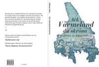 Ack Värmeland du skröna - Johan Salberg | Laserbodysculptingpittsburgh.com